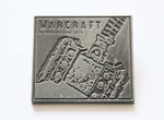World of Warcraft Movie - Limited Edition Horde Pin (2015)