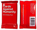 Cards Against Humanity Expansion Packs