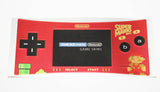 Custom Game Boy Micro Faceplate Skin - Super Mario Bros-Cool Spot Gaming-Cool Spot Gaming