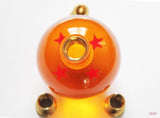 Dragon Ball Z Gear/Shift Knob 54mm + Adapter Fittings