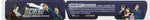 Game Boy Advance Custom Console Stickers