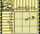 Picross 2 - English Translation - Game Boy
