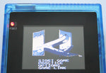 Jack DIY Flash Cart for GB/GBC + 8GB Card-Cool Spot Gaming-Cool Spot Gaming