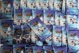 Kid Icarus Uprising AR Cards Booster Pack (6 Cards)