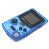 KongFeng GB Boy Colour Console