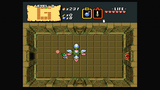 BS -The Legend of Zelda: (Satellaview - Maps 1 & 2) for SNES