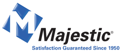 Majestic Drug Co., Inc.