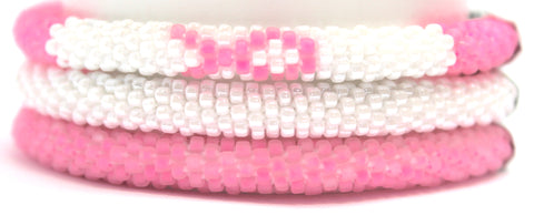 Breast Cancer Awareness Stack