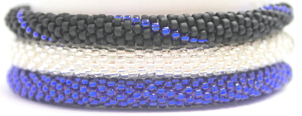 Thin Blue Line Stack