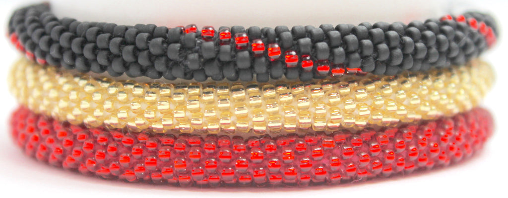Thin Red Line Stack