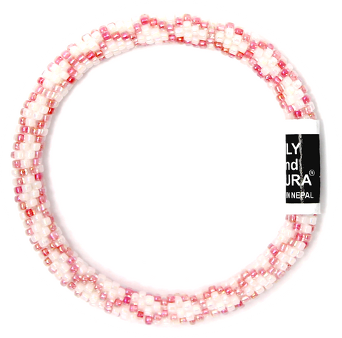 Pink Coral Corral