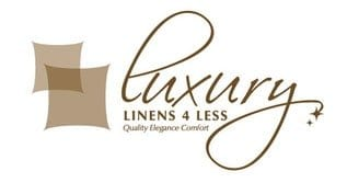 Luxury Linens 4 less