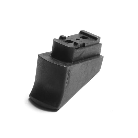 .25 ACP Extended Mag Base - #371