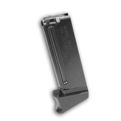 .25 ACP Extended Magazine - #360