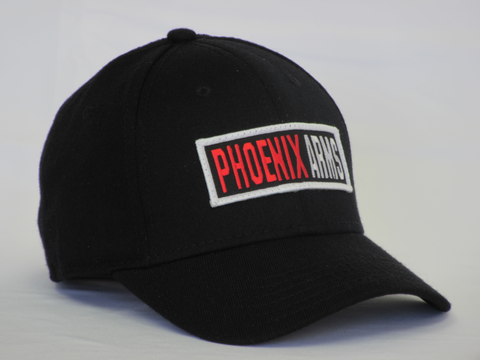 Phoenix Flex Fit Cap