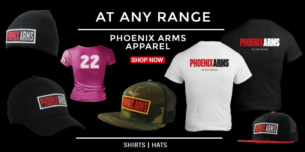 phoenix-arms-apparel-new-tshirts