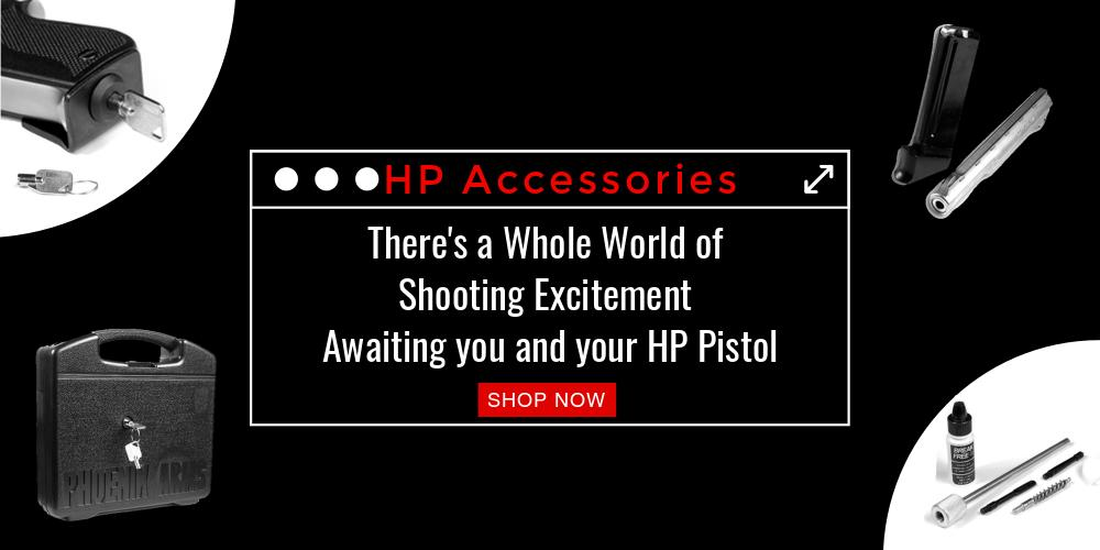 phoenix-arms-hp-locking-gun-case-hp-pistol-lock