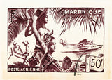 8X10MARTINIQUE1