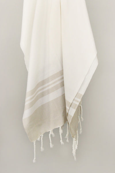 Chalcedony Turkish Towels