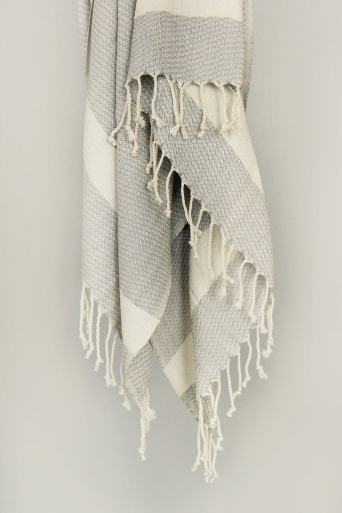 Yosemite Turkish Towel