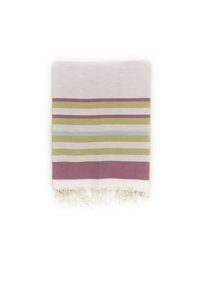 Spirit Turkish Towel