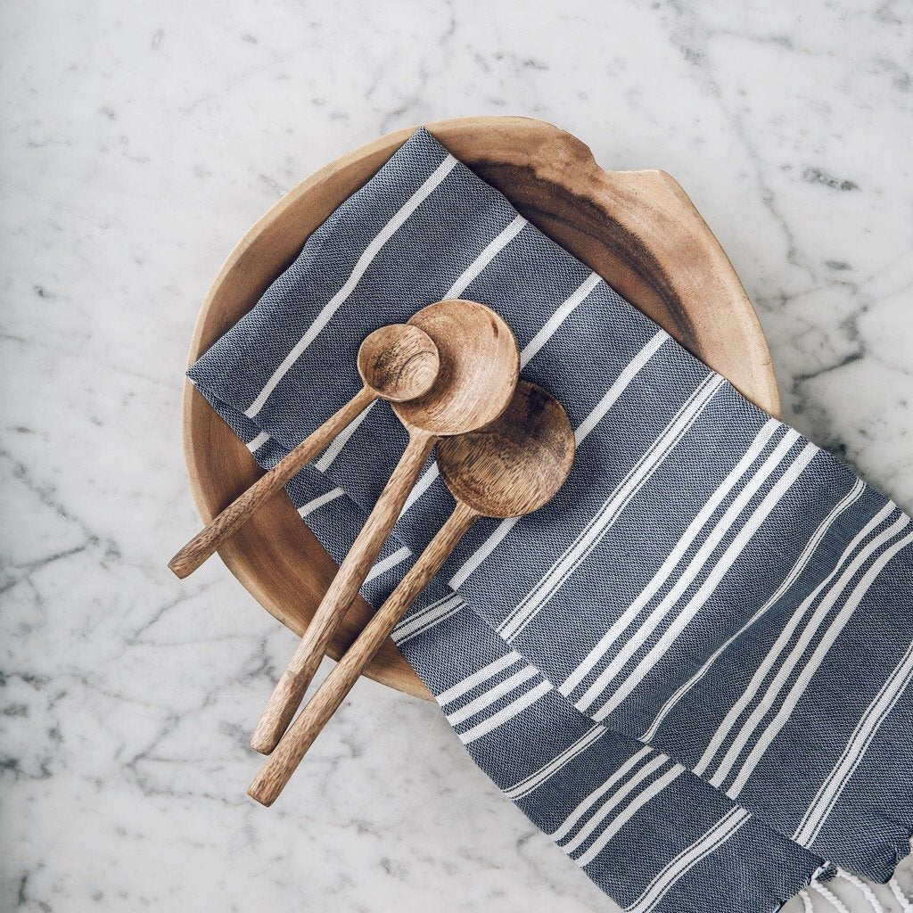 Turkish towels, Turkish bath towels, Turkish beach towels, Turkish cotton towels, Turkish towel,