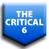 The Critical 6