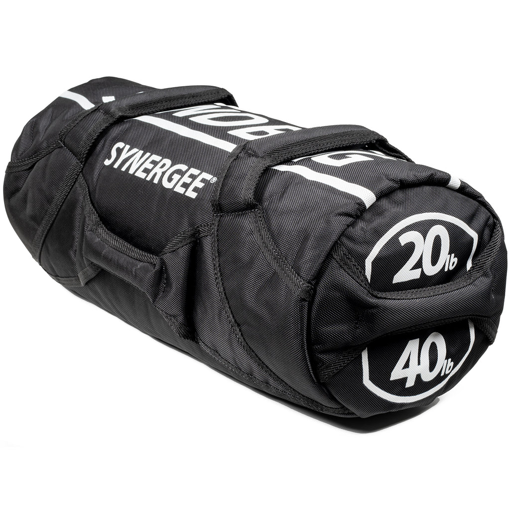 Synergee Weighted Sandbags