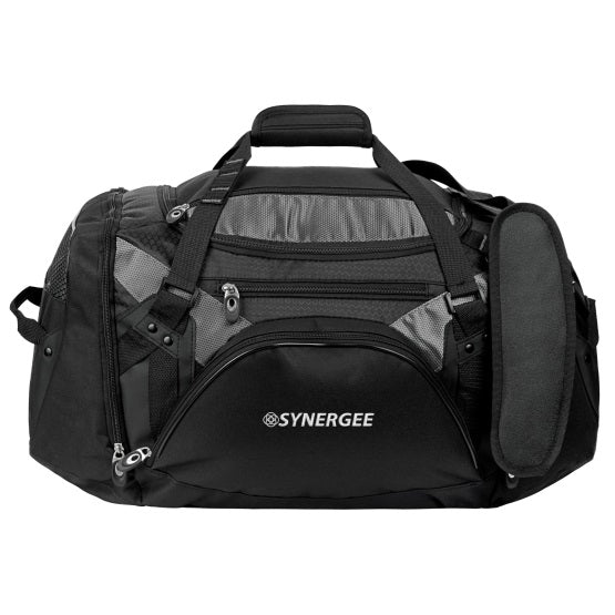 Synergee Gym Bag