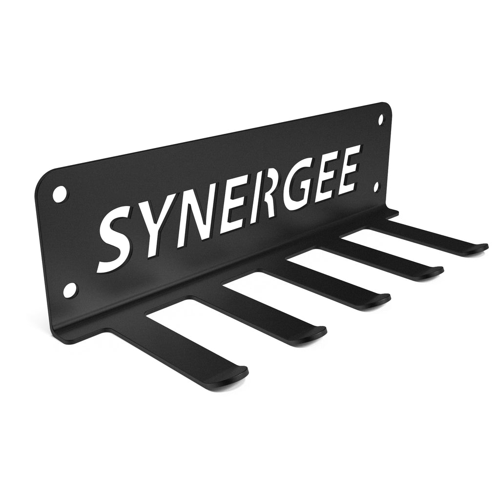 Synergee Accessory Rack