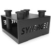 Synergee 5 Bar Holder