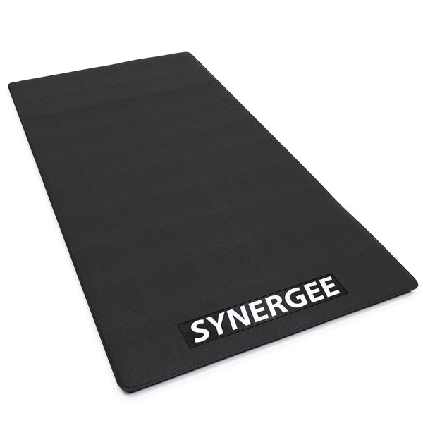 Synergee Exercise Equipment Floor Mats