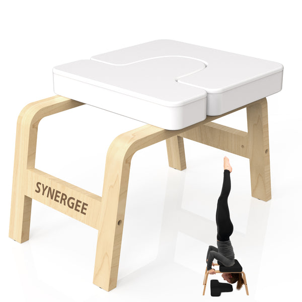 Synergee Yoga Chair