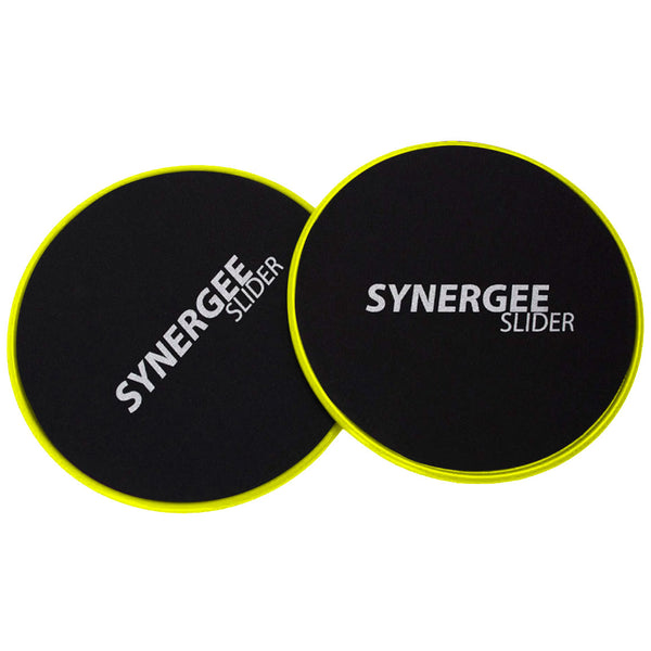 Synergee Gliding Discs
