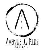 Avenue G Threads