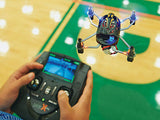Proto-X FPV Micro Quadcopter RTF - chromewheelsimulators.com