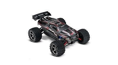 71074 1/16 E-Revo VXL 4WD TQ 2.4GHz RTR - chromewheelsimulators.com