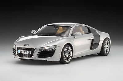 07398 1/24 Audi R8 Ets Hobby Shop - chromewheelsimulators.com