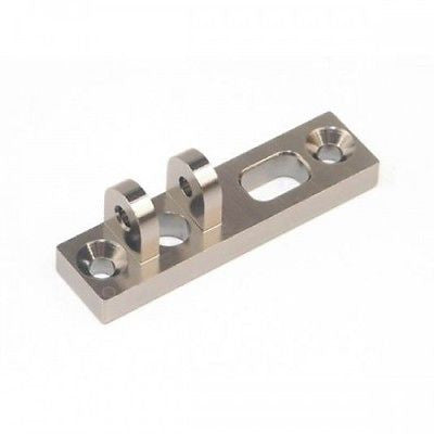 GS Racing Rear Chassis Brace Holder GSC-STP15 - chromewheelsimulators.com