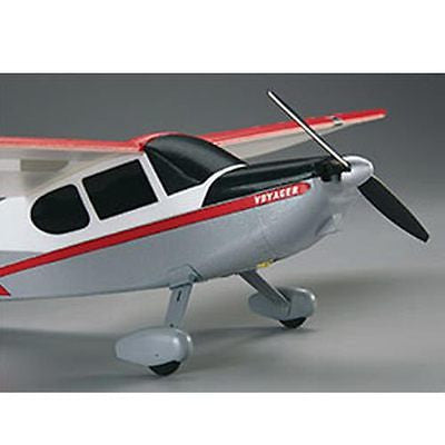 Stinson Voyager EP RTF Ets Hobby Shop - chromewheelsimulators.com