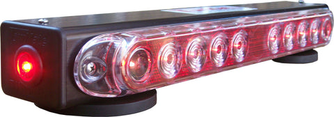 "17""WIRELESS TOW LIGHT - chromewheelsimulators.com"