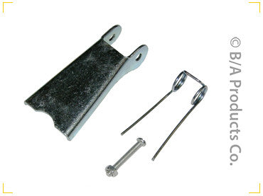 Replacement Latch Kits - chromewheelsimulators.com