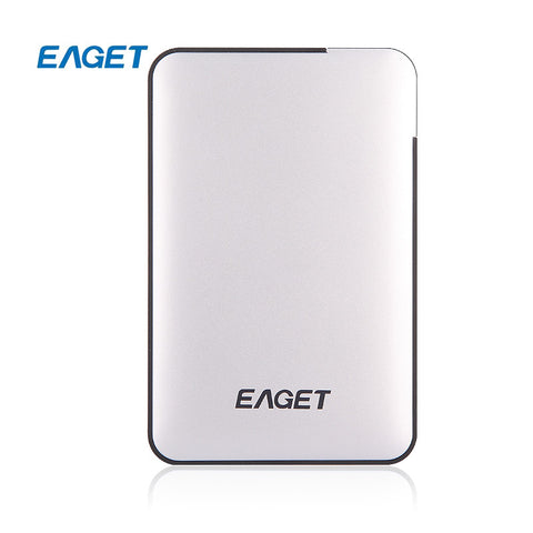 EAGET High-Speed External Portable Hard Disk - chromewheelsimulators.com