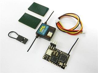 Lemon-Rx-Spektrum-DSMX-Comp-PPM-8-Ch-Receiver-Lemon-DSMX-Satellite-LM0007 - chromewheelsimulators.com
