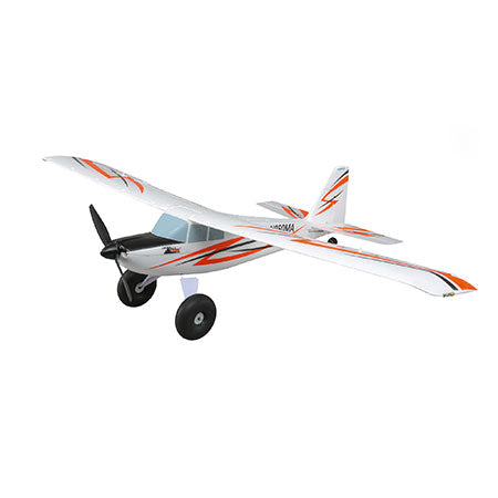 UMX Timber BNF Basic Ets Hobby Shop