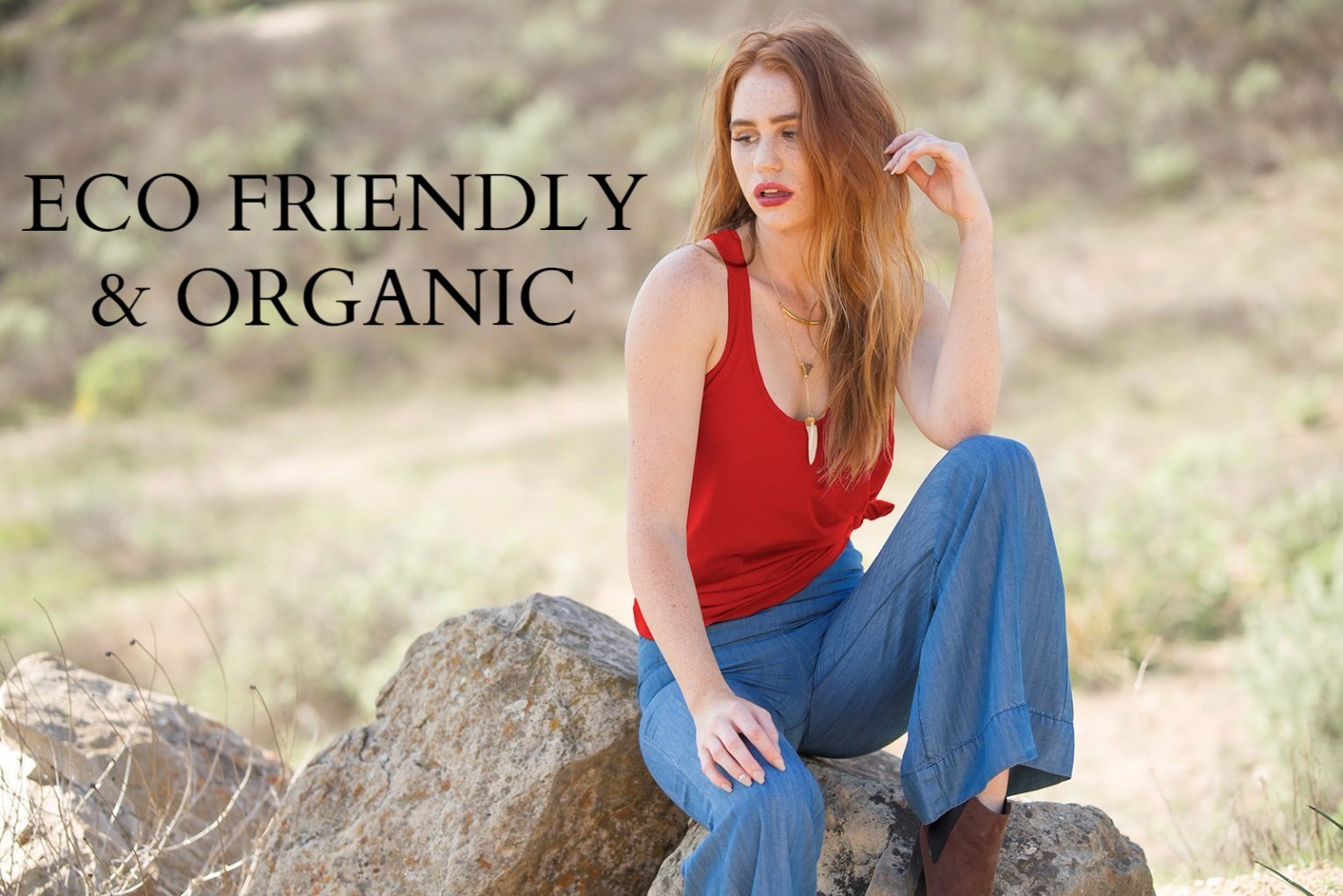c68d29bd7d4e3 Our Eco Collection exclusively features Micro-Modal fabric. This extremely  soft textile is comprised of cellulosic fibers, which are derived from  renewable ...