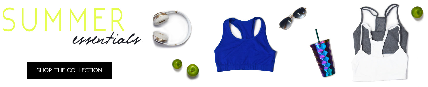 ad1645284fb08 Organic Workout Clothes | Bamboo Fitness Apparel | ECO - Intouch Clothing