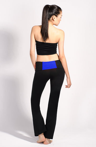 Standout Studio Pant - Intouch Clothing - 6