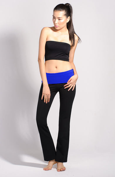 Standout Studio Pant - Intouch Clothing - 7