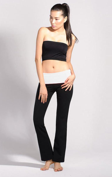 Standout Studio Pant - Intouch Clothing - 4